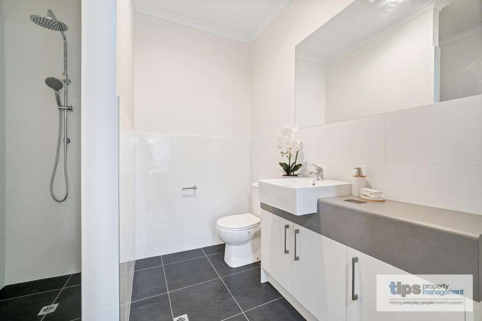 Third view of Homely house listing, 3C Norma St, Mile End SA 5031