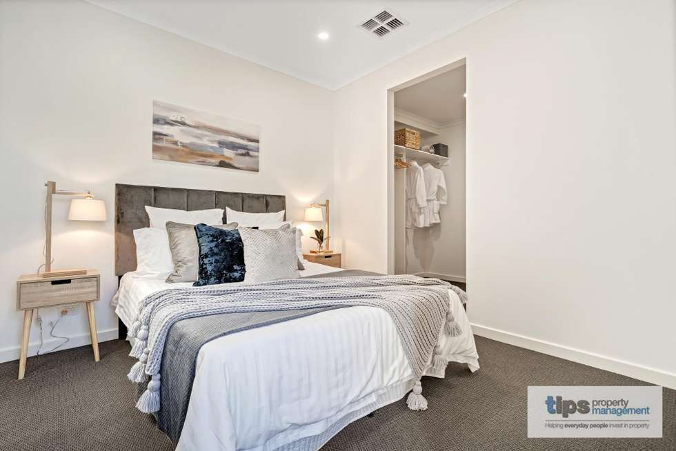 Fourth view of Homely house listing, 3C Norma St, Mile End SA 5031