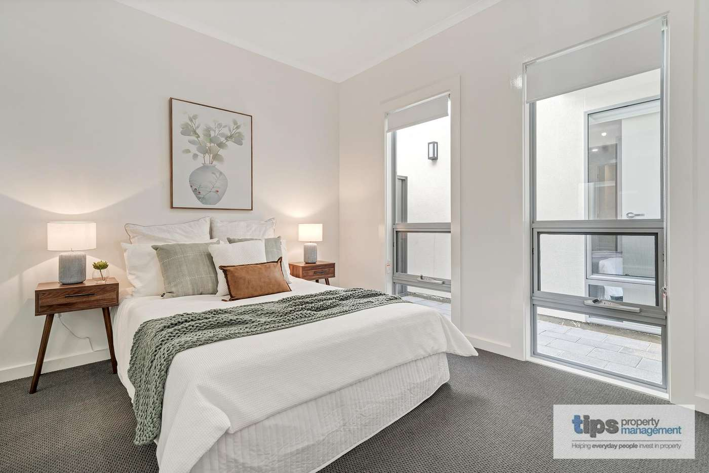 Fifth view of Homely house listing, 3C Norma St, Mile End SA 5031