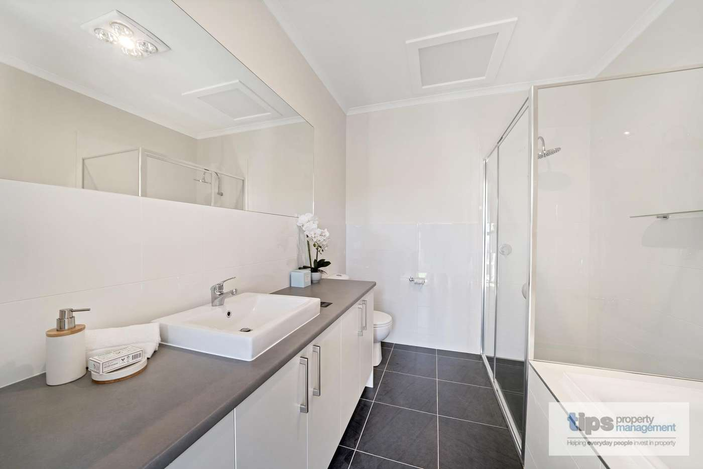 Sixth view of Homely house listing, 3C Norma St, Mile End SA 5031