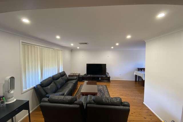 9 Santiago Place, Seven Hills NSW 2147