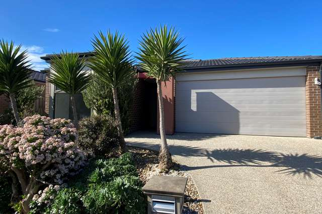 7 Lorne Way, Point Cook VIC 3030