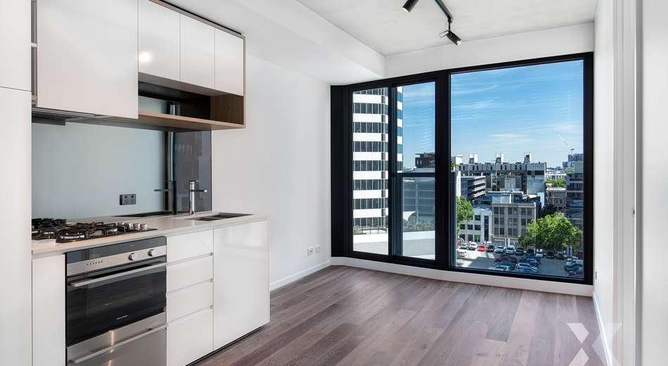 302/315 La Trobe Street, Melbourne VIC 3000