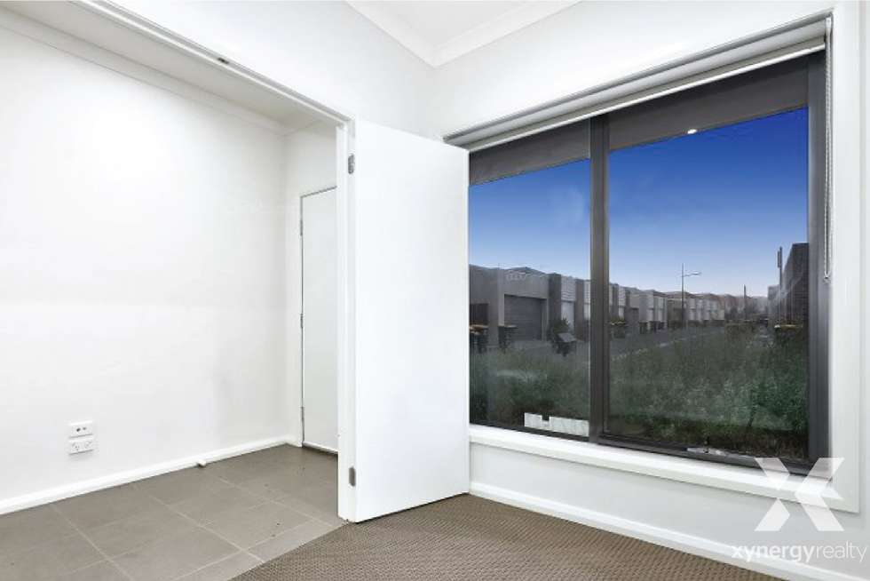 Third view of Homely townhouse listing, 22/1-27 Punt Street, Craigieburn VIC 3064