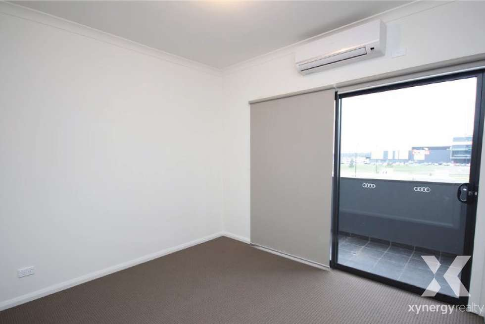 Fourth view of Homely townhouse listing, 22/1-27 Punt Street, Craigieburn VIC 3064