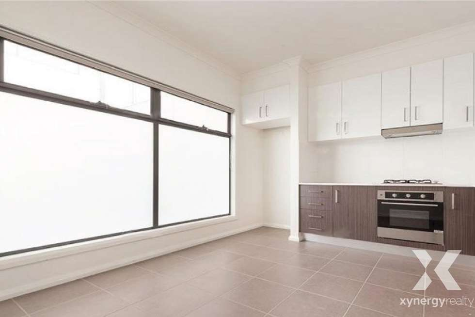 Fifth view of Homely townhouse listing, 22/1-27 Punt Street, Craigieburn VIC 3064