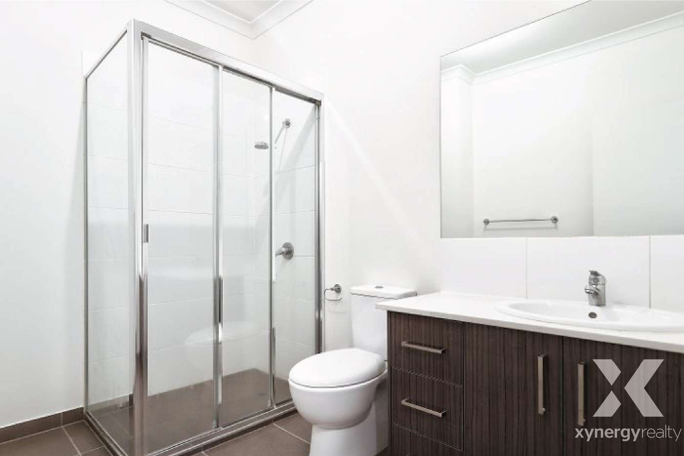 Seventh view of Homely townhouse listing, 22/1-27 Punt Street, Craigieburn VIC 3064