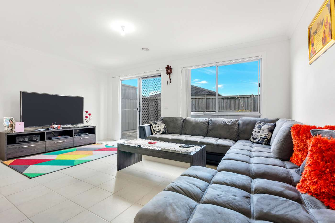Main view of Homely house listing, 7A Maryann Way, Tarneit VIC 3029
