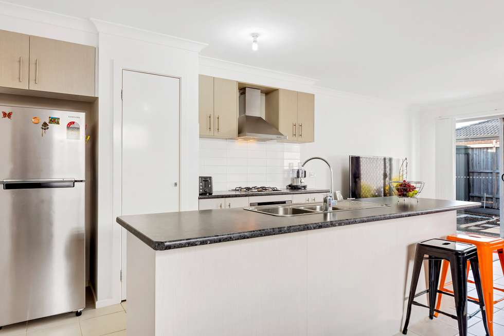 Second view of Homely house listing, 7A Maryann Way, Tarneit VIC 3029