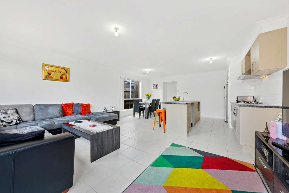 Third view of Homely house listing, 7A Maryann Way, Tarneit VIC 3029