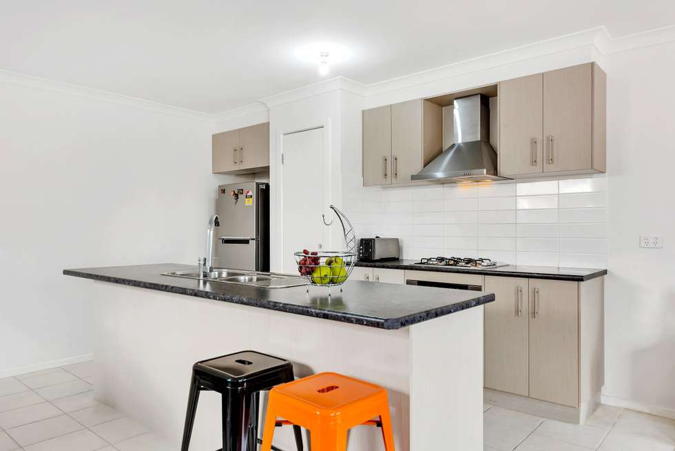 Fourth view of Homely house listing, 7A Maryann Way, Tarneit VIC 3029