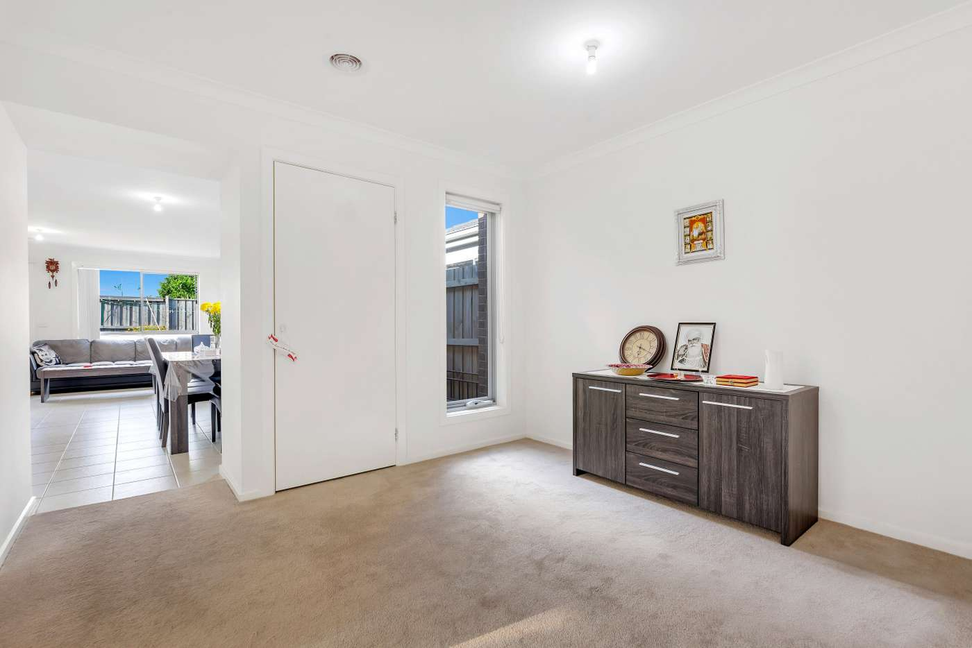 Sixth view of Homely house listing, 7A Maryann Way, Tarneit VIC 3029