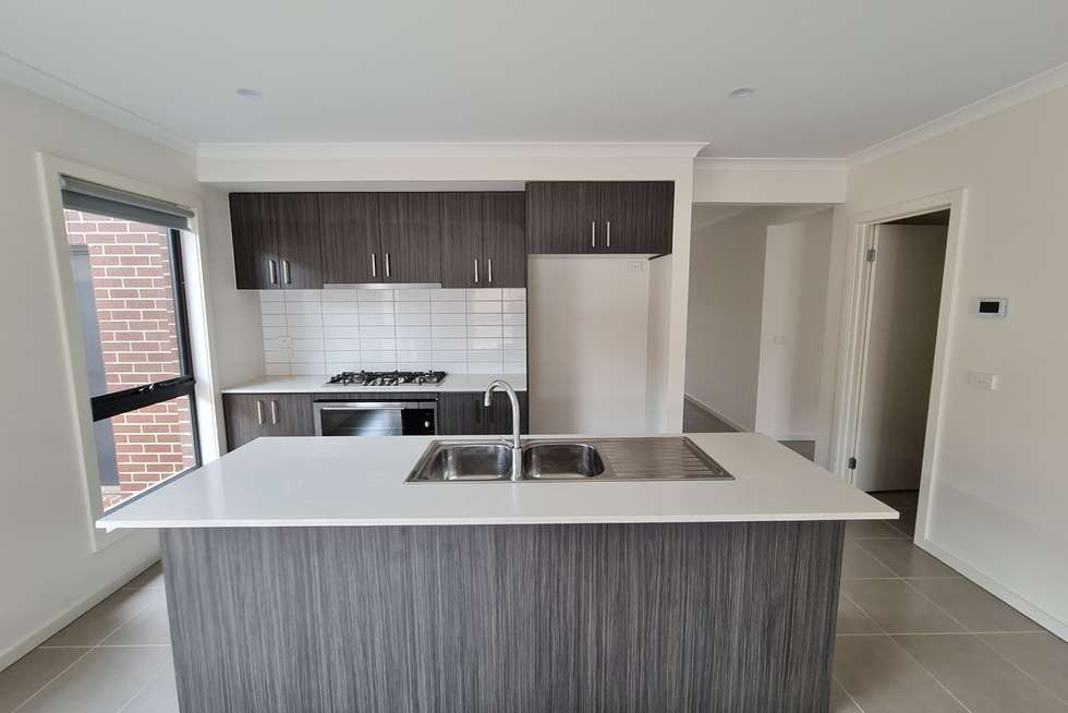 Third view of Homely house listing, 5 Isham Street, Point Cook VIC 3030