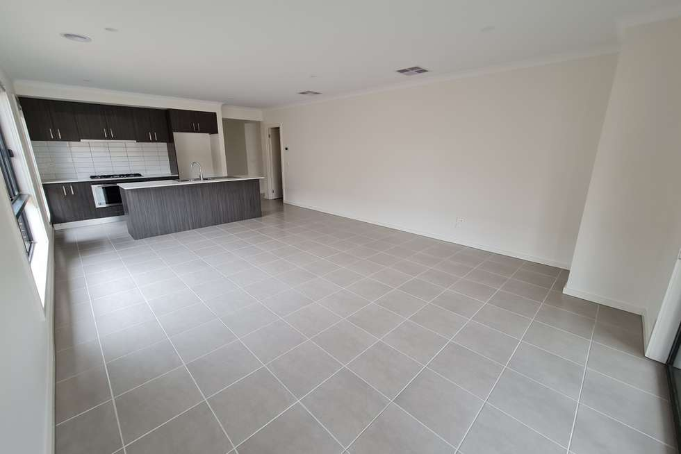 Fourth view of Homely house listing, 5 Isham Street, Point Cook VIC 3030
