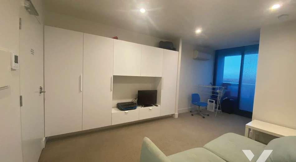 1712/500 Elizabeth Street, Melbourne VIC 3000