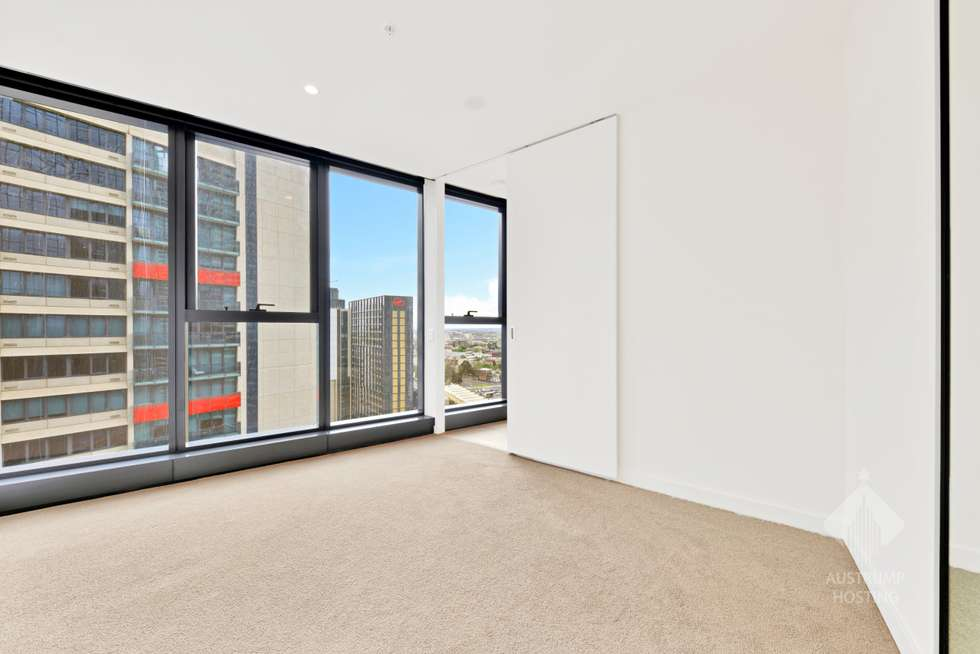 Fifth view of Homely apartment listing, 2013/350 Queen Street, Melbourne VIC 3000