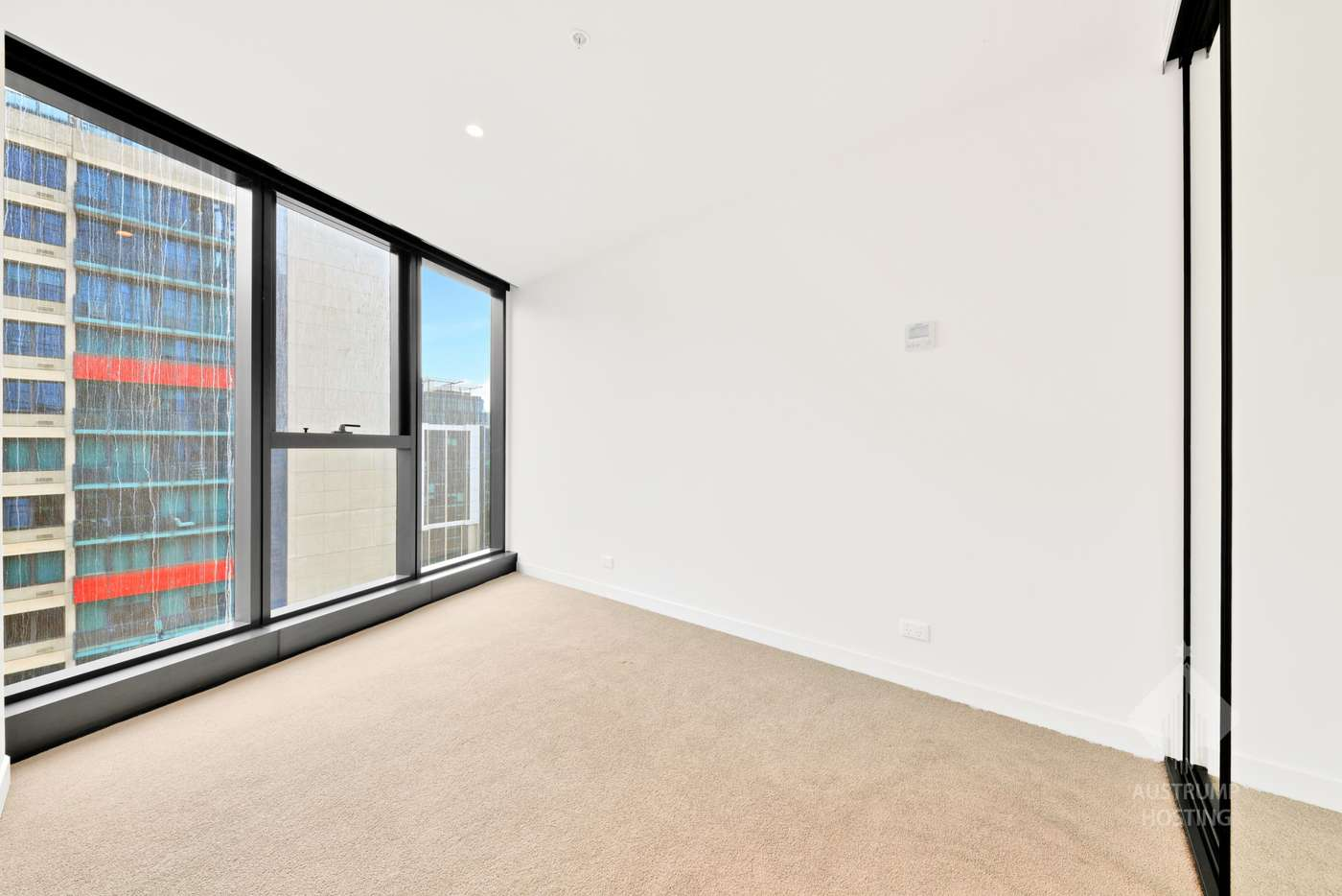 Sixth view of Homely apartment listing, 2013/350 Queen Street, Melbourne VIC 3000