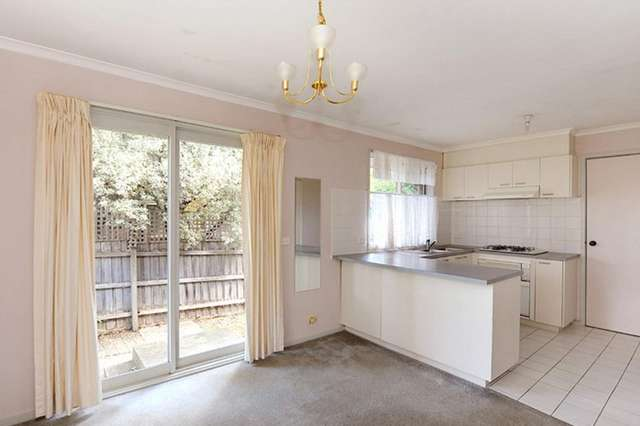 71A Hawthorn Road, Forest Hill VIC 3131