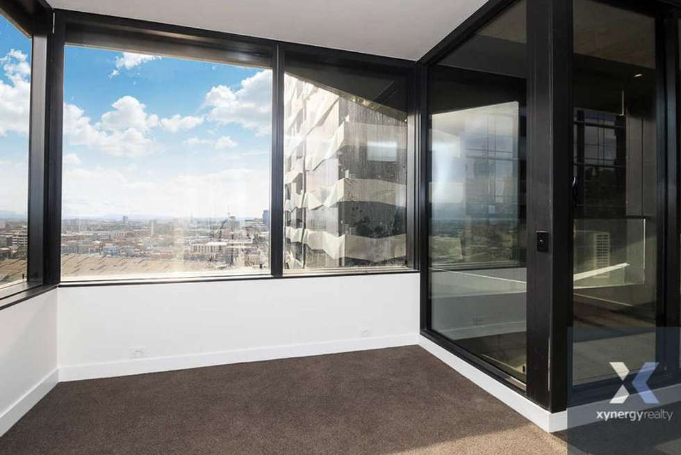Fourth view of Homely apartment listing, 1909/120 A'Beckett Street, Melbourne VIC 3000