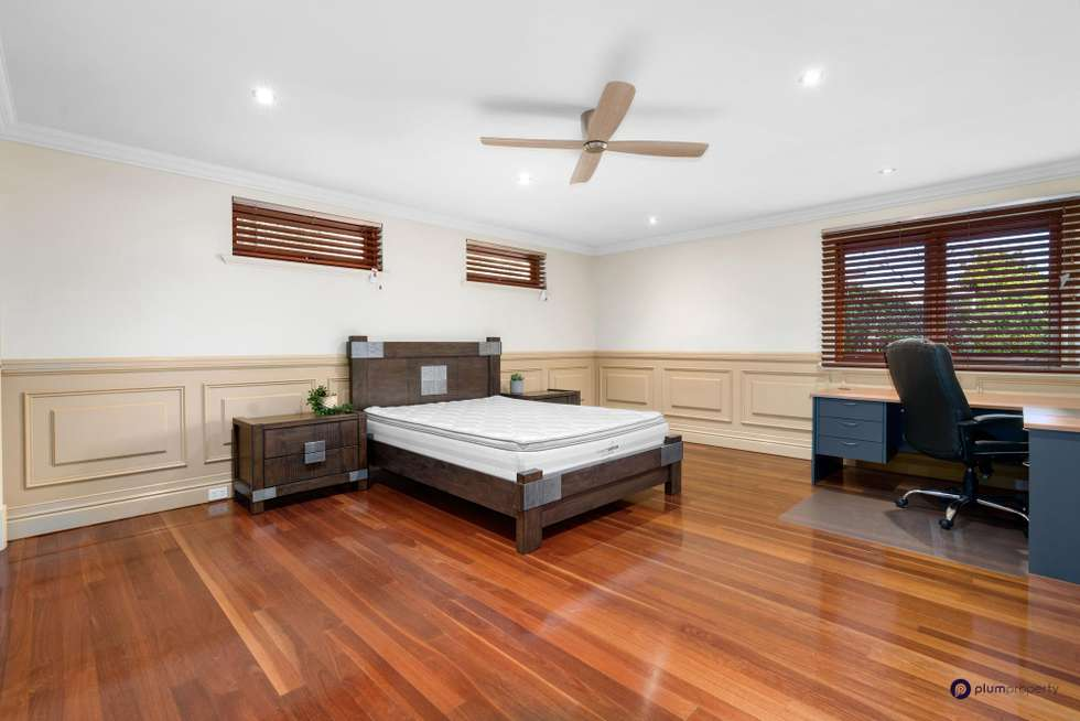 Fourth view of Homely house listing, 26A Gregory Street, Toowong QLD 4066