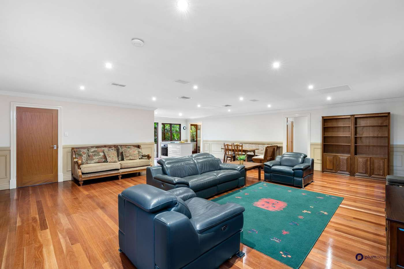 Sixth view of Homely house listing, 26A Gregory Street, Toowong QLD 4066