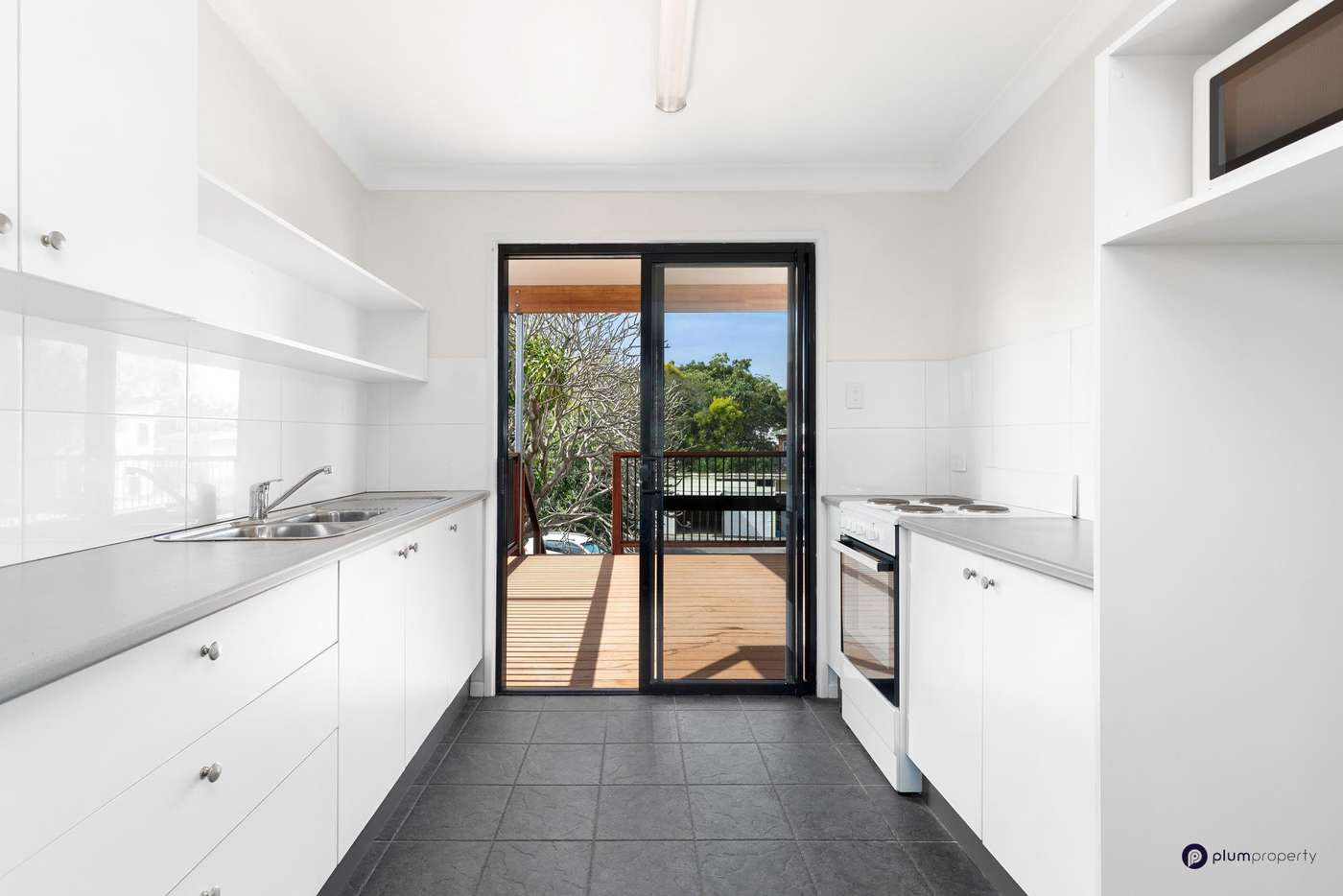 Main view of Homely house listing, 125 Sylvan Road, Toowong QLD 4066
