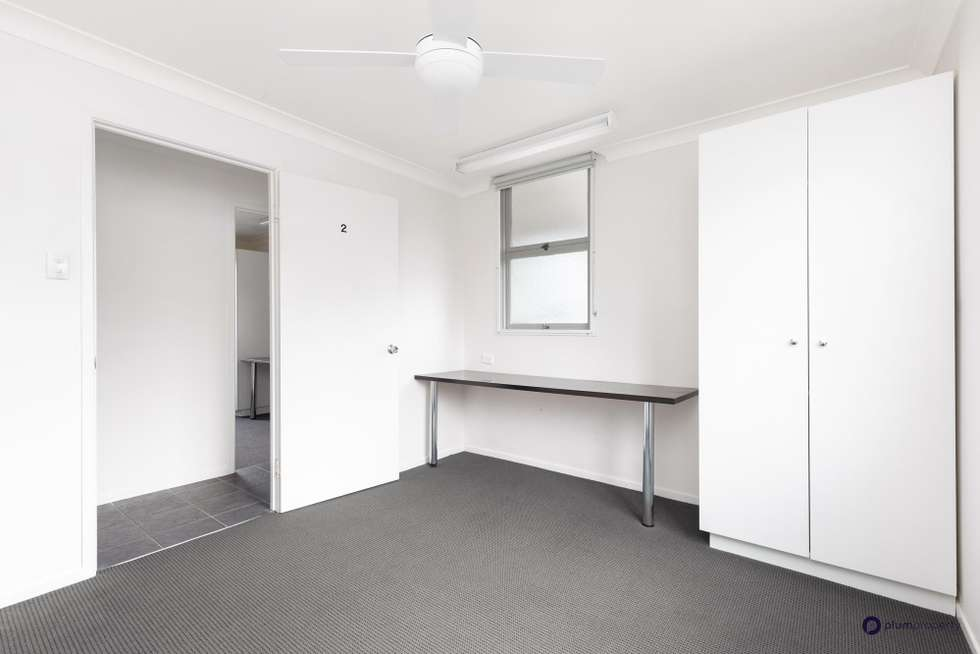 Fifth view of Homely house listing, 125 Sylvan Road, Toowong QLD 4066