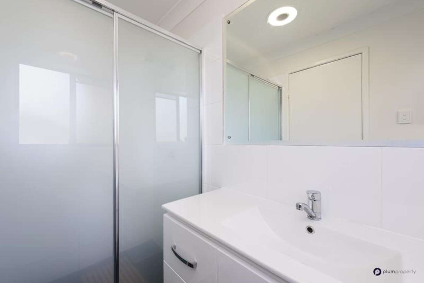 Sixth view of Homely house listing, 125 Sylvan Road, Toowong QLD 4066