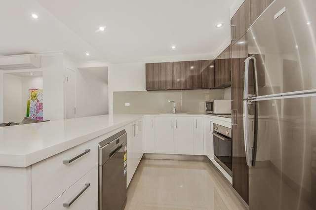 305/35 Mcdougall Street, Milton QLD 4064