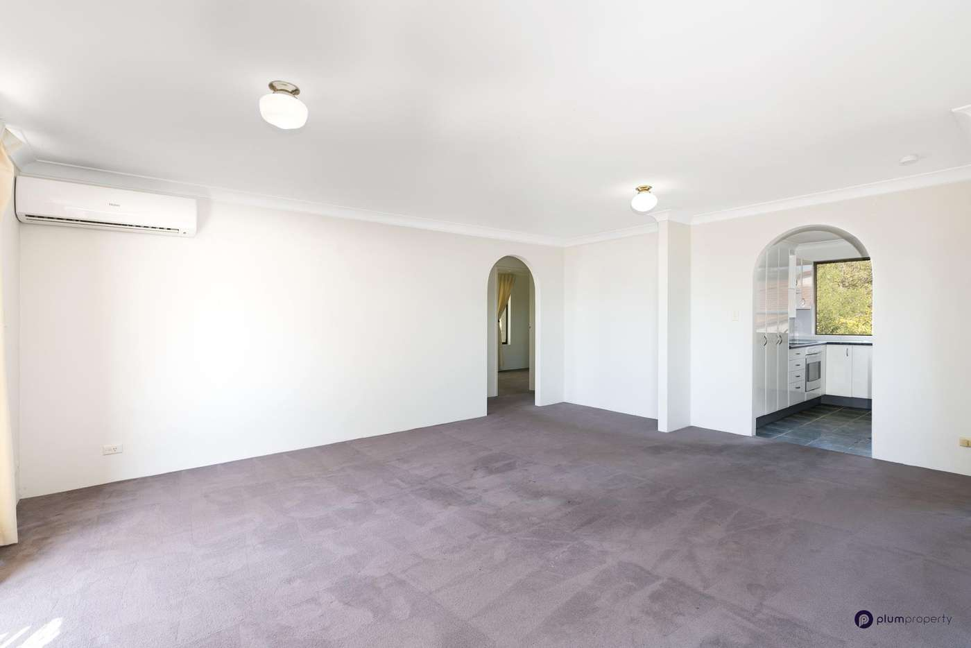Main view of Homely unit listing, 6/50 Mitre Street, St Lucia QLD 4067