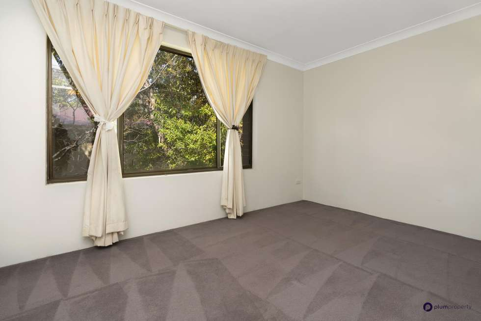 Fourth view of Homely unit listing, 6/50 Mitre Street, St Lucia QLD 4067