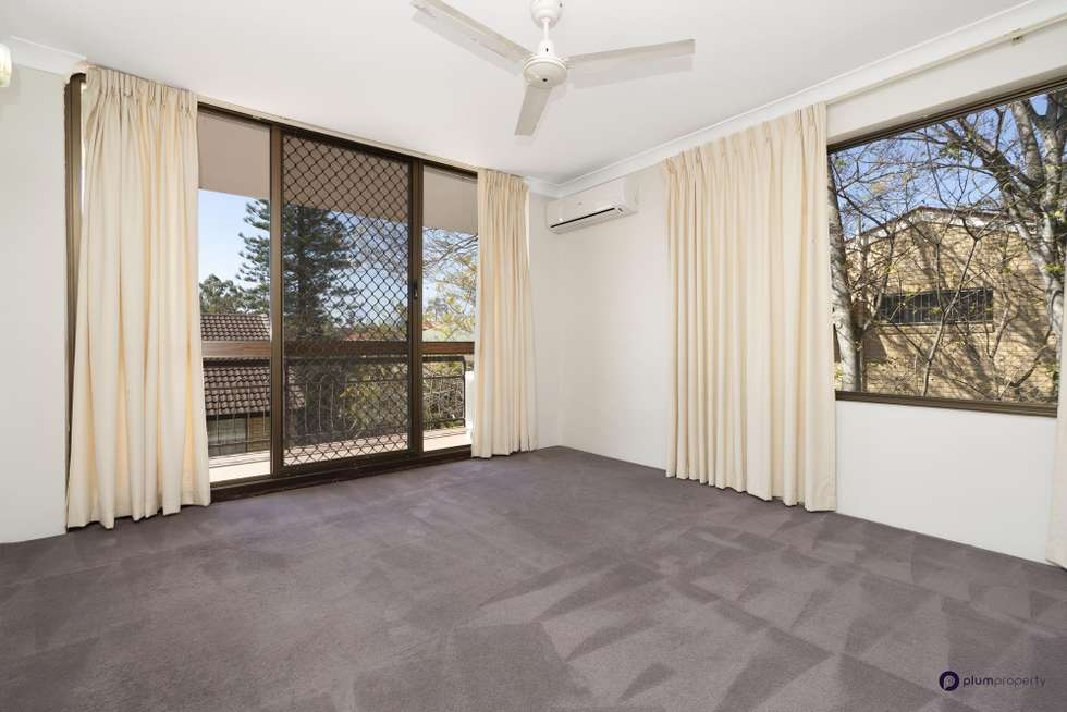 Fifth view of Homely unit listing, 6/50 Mitre Street, St Lucia QLD 4067