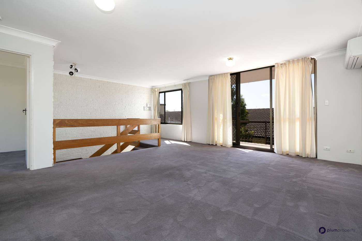 Sixth view of Homely unit listing, 6/50 Mitre Street, St Lucia QLD 4067