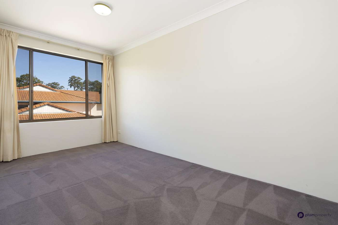 Seventh view of Homely unit listing, 6/50 Mitre Street, St Lucia QLD 4067