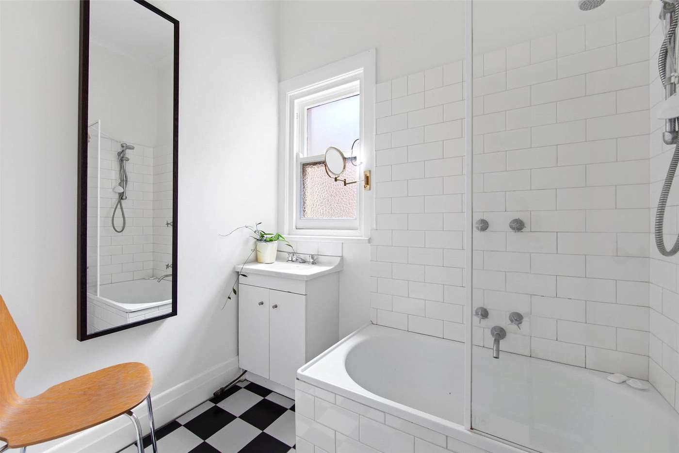 Seventh view of Homely apartment listing, 2/28 Dalgety Street, St Kilda VIC 3182