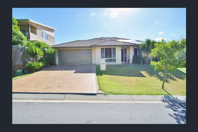 15 Sandi Street, Oxley QLD 4075