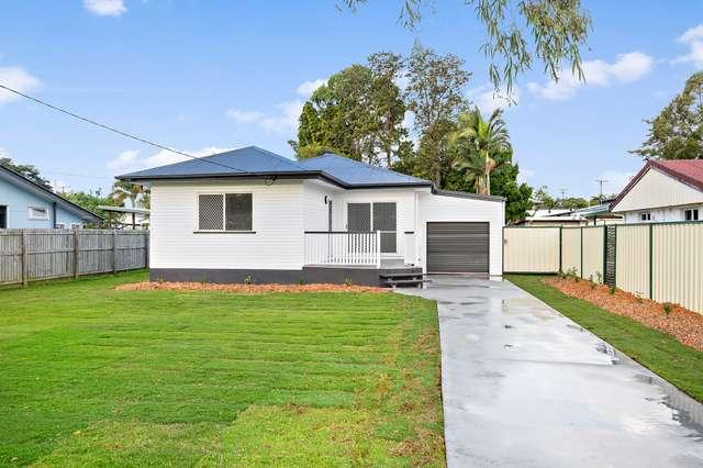 122 Bells Pocket Road, Strathpine QLD 4500