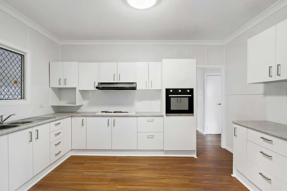 Second view of Homely house listing, 122 Bells Pocket Road, Strathpine QLD 4500