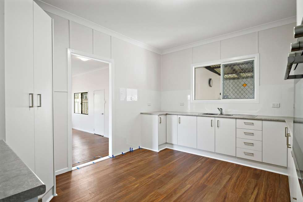 Third view of Homely house listing, 122 Bells Pocket Road, Strathpine QLD 4500