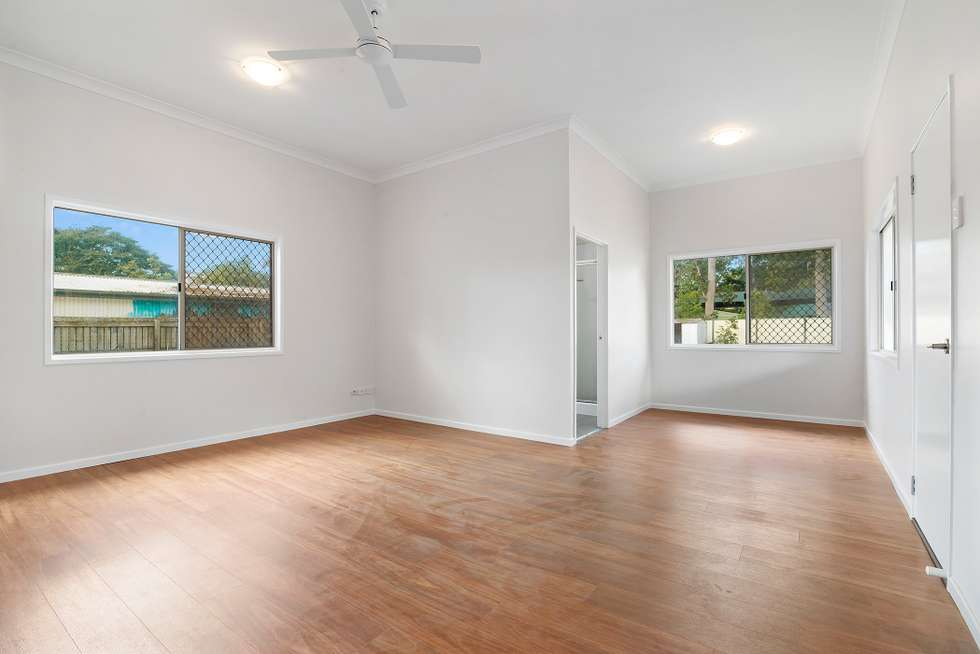 Fourth view of Homely house listing, 122 Bells Pocket Road, Strathpine QLD 4500