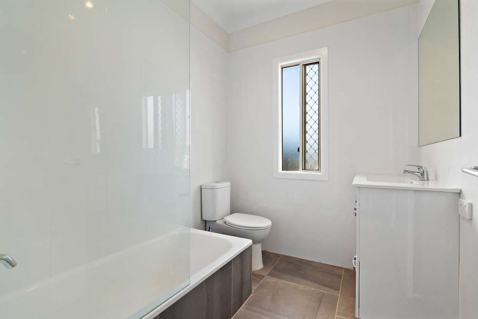 Fifth view of Homely house listing, 122 Bells Pocket Road, Strathpine QLD 4500