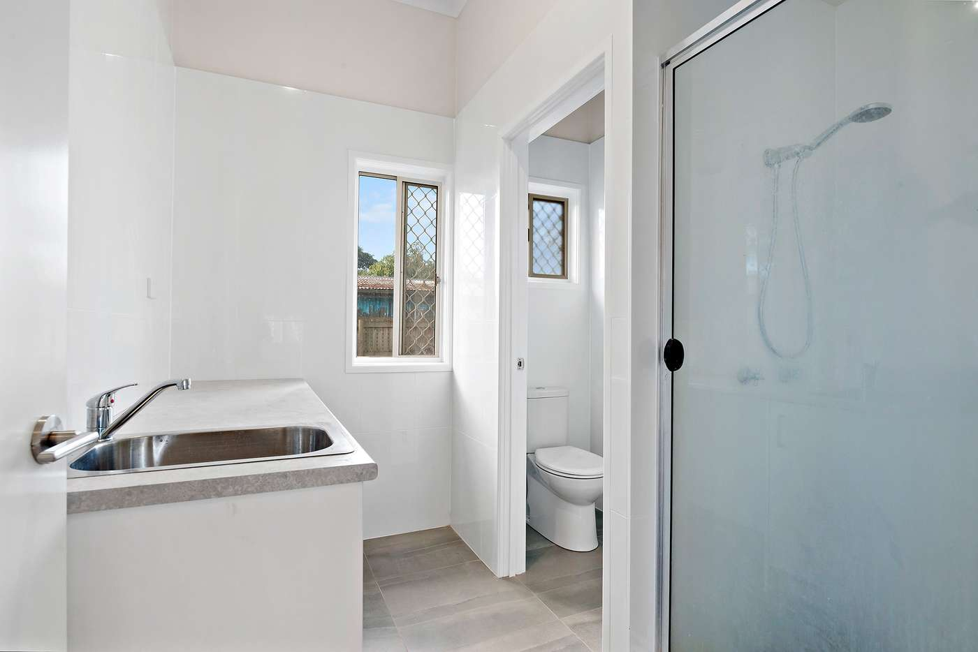Sixth view of Homely house listing, 122 Bells Pocket Road, Strathpine QLD 4500