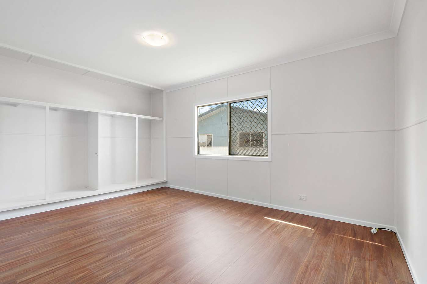 Seventh view of Homely house listing, 122 Bells Pocket Road, Strathpine QLD 4500