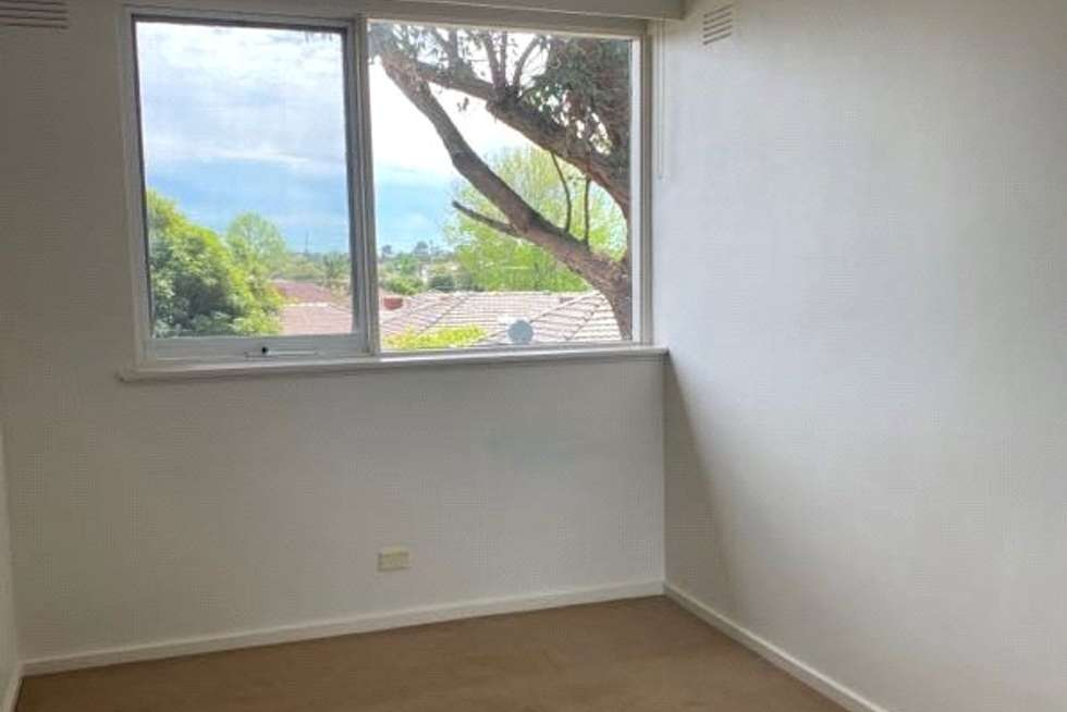 Fourth view of Homely apartment listing, 9/49 Wilson Street, Cheltenham VIC 3192