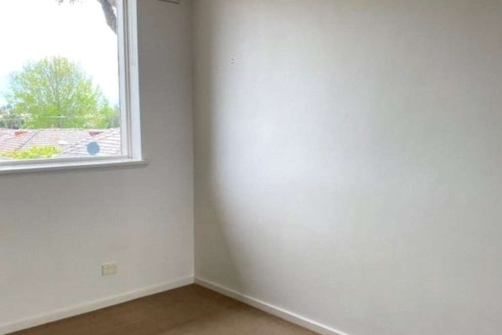 Fifth view of Homely apartment listing, 9/49 Wilson Street, Cheltenham VIC 3192