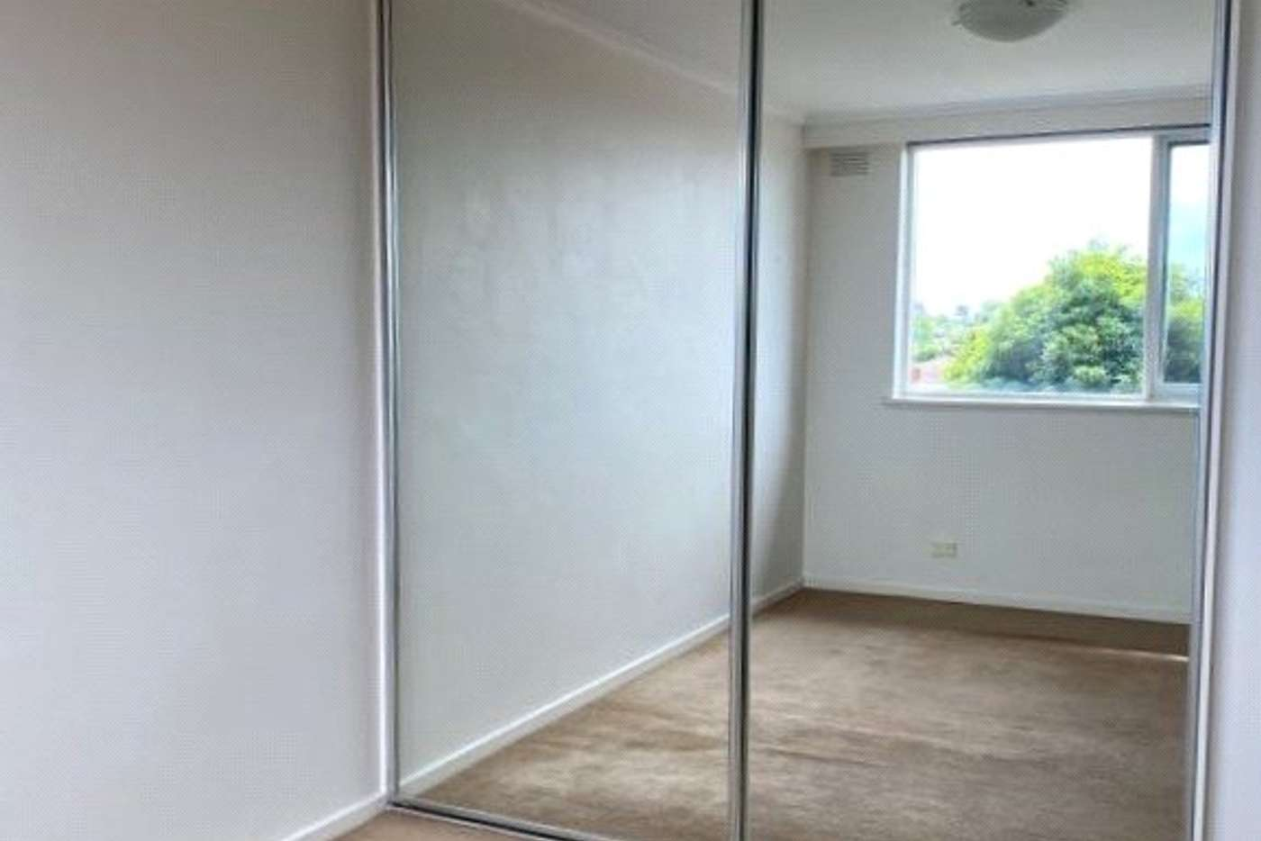 Sixth view of Homely apartment listing, 9/49 Wilson Street, Cheltenham VIC 3192