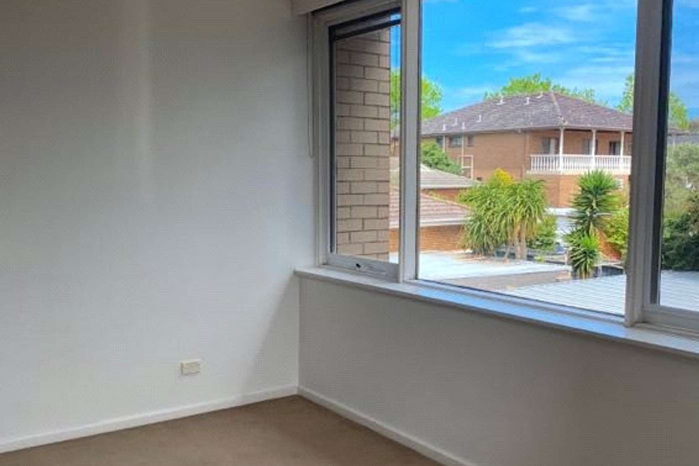 Seventh view of Homely apartment listing, 9/49 Wilson Street, Cheltenham VIC 3192