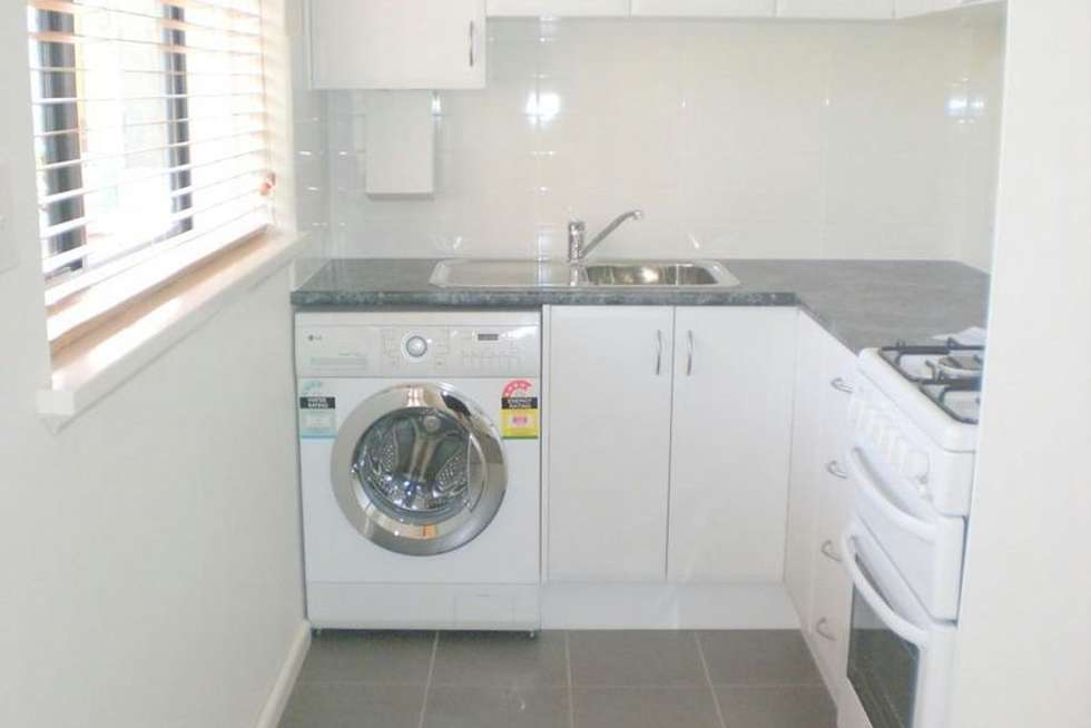 Third view of Homely unit listing, 7/59 Alma Road, St Kilda East VIC 3183