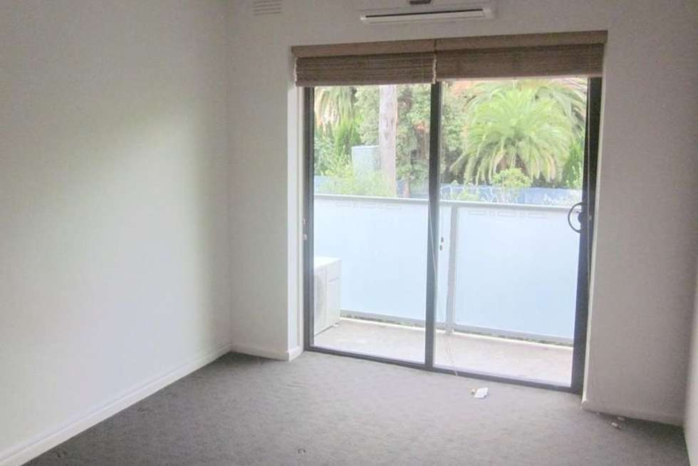 Fourth view of Homely unit listing, 7/59 Alma Road, St Kilda East VIC 3183