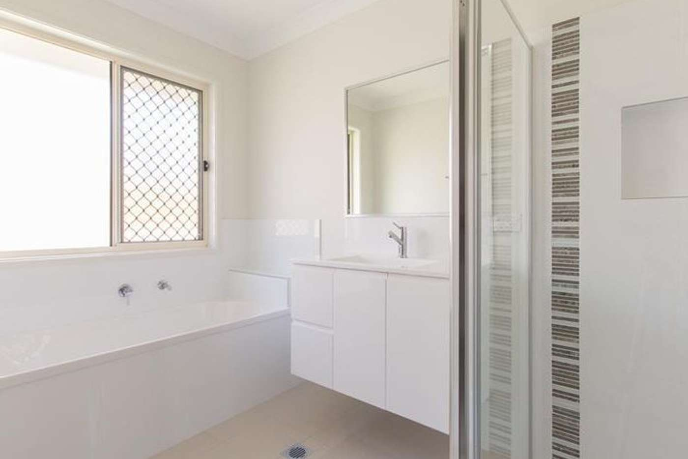 Sixth view of Homely house listing, 10 Tallwoods Circuit, Yarrabilba QLD 4207